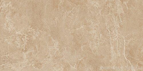 Force Beige Rett 60x120/Форс Беж 60Х120 Рет.